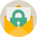Release notes for Rebex Secure Mail - Rebex NET